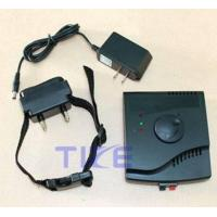 Buy cheap New and hot Smart Dog in ground dog fences, electric fence system, dog fencing system, invisible dog from wholesalers