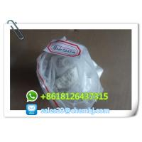 Buy cheap CAS 76 - 43 - 7 Powerful Anabolic Androgenic Steroid Powder Halotestin / Fluoxymesterone from wholesalers