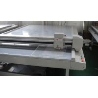 China Advertising LGP light box glasswork acrylic pmma V cutter groove engraving machine on sale