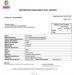Dongguan Rui Jia Plastic & Metal Product Co., Ltd. Certifications