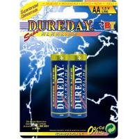 Buy cheap super alkaline dry battery(LR6/AA/AM3) from wholesalers
