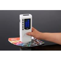 Wholesale 4mm diameter aperture portable colorimeter malaysia paper industry from china suppliers