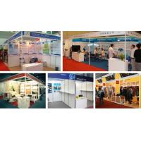 Buy cheap XINMIAOSYSTEM- Good Quality Exhibition Booth ,Custom made exhibition stand from wholesalers