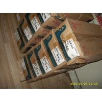 Wholesale UCP315 pillow block bearing for agricultural machinery from china suppliers