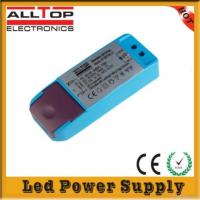 Buy cheap Led Downlight Power Supply from wholesalers