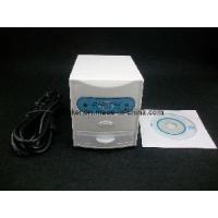 Wholesale X-ray Film Reader USB Type CE (LK-C41) from china suppliers