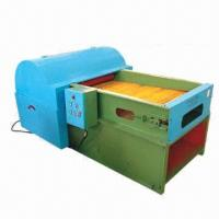Wholesale Fiber opening machine for pillow, cushion, mattress, sofa and bedding  from china suppliers