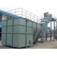 Wholesale Gasification Furnace Boiler Screw Conveyor Machine Conveying Mechanical Slag from china suppliers