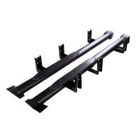 Buy cheap Solid Plastic Injection Molding In Automotive Industry , Car Front Bumper from wholesalers