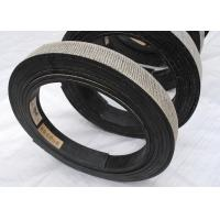 Buy cheap Rubber Based Brake Friction Material High Friction Coefficient from wholesalers