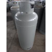 Buy cheap Restaurant Cooking Lp Gas Cylinder Compressed With ISO4706 Certification from wholesalers