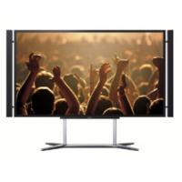 Buy cheap Sony XBR-84X900 84-Inch 120Hz 4K Ultra HD 3D Internet LED UHDTV from wholesalers