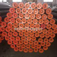 JIS G3454 Seamless Steel Tube STPG370 For Nature Gas Industry Manufactures