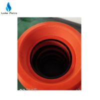 Buy cheap Quick release API Casing air operated thread protector for oil and gas industry from wholesalers