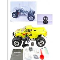 Buy cheap Teng Da WT 401 radio control rc cars from wholesalers