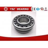 Buy cheap 22232E1AM Paper Machine 290mm OD Spherical Roller Bearing from wholesalers