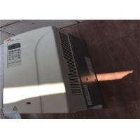 Buy cheap 3 Phases ABB Frequency Inverter ACS800-01-0075-3+P901 Pcont.max:75kW, Icont.max:145A from wholesalers