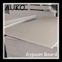 Buy cheap plasterboard/ sound insulation/water proof/ multi-functional from wholesalers