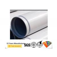 Buy cheap Drinking Water Pipepowder Coating Powder , Anti Corrosive Steel Pipe Coating from wholesalers