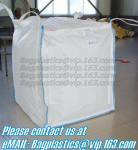 Buy cheap PTA Jumbo Bag, FIBC, Used Jumbo Bag, FIBC Jumbo bags pp woven bulk bag 2 ton PP big bags super sack from wholesalers