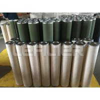 Buy cheap Hot sale and high quality glass fiber jet fuel oil coalescer filter CM-11-5 from wholesalers