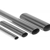 Buy cheap Incoloy 825/2.4858 pipe incoloy alloy 825 nickel round tube for industry from wholesalers