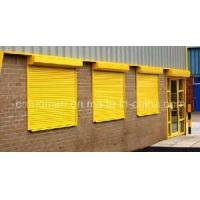 Wholesale Security Shutter (TMRS001) from china suppliers