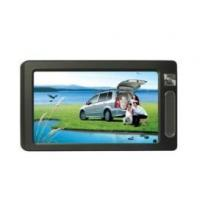 Buy cheap 7.0 inch GPS Navigation, car GPS tracker, Global positioning positioning system from wholesalers