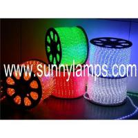 LED holiday lights,christmas lights,park lights,garden lamps,LED rope lights,waterfall lights,curtai Manufactures