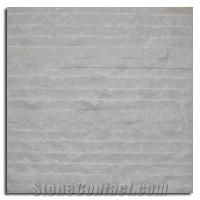 crystal white marble , crystallized glass stone , crystallized glass Manufactures