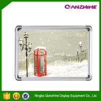 Buy cheap 2016 china cheap Large and mini size mutiple colors love photo frame from wholesalers