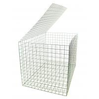 Buy cheap Welded Gabions For Sale from wholesalers