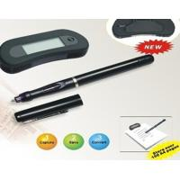 Buy cheap Smart Pen (DN-103X) from wholesalers