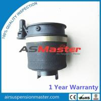 Wholesale Front Lincoln Navigator 2003-2006 air spring,6L1Z3C199AA,4L1Z3C199AA,2L1Z3C199AA from china suppliers