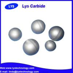 Buy cheap Tungsten carbide balls / tungsten carbide ball bearing / cemented carbide ball from wholesalers