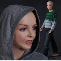 Buy cheap realistic mannequin from wholesalers