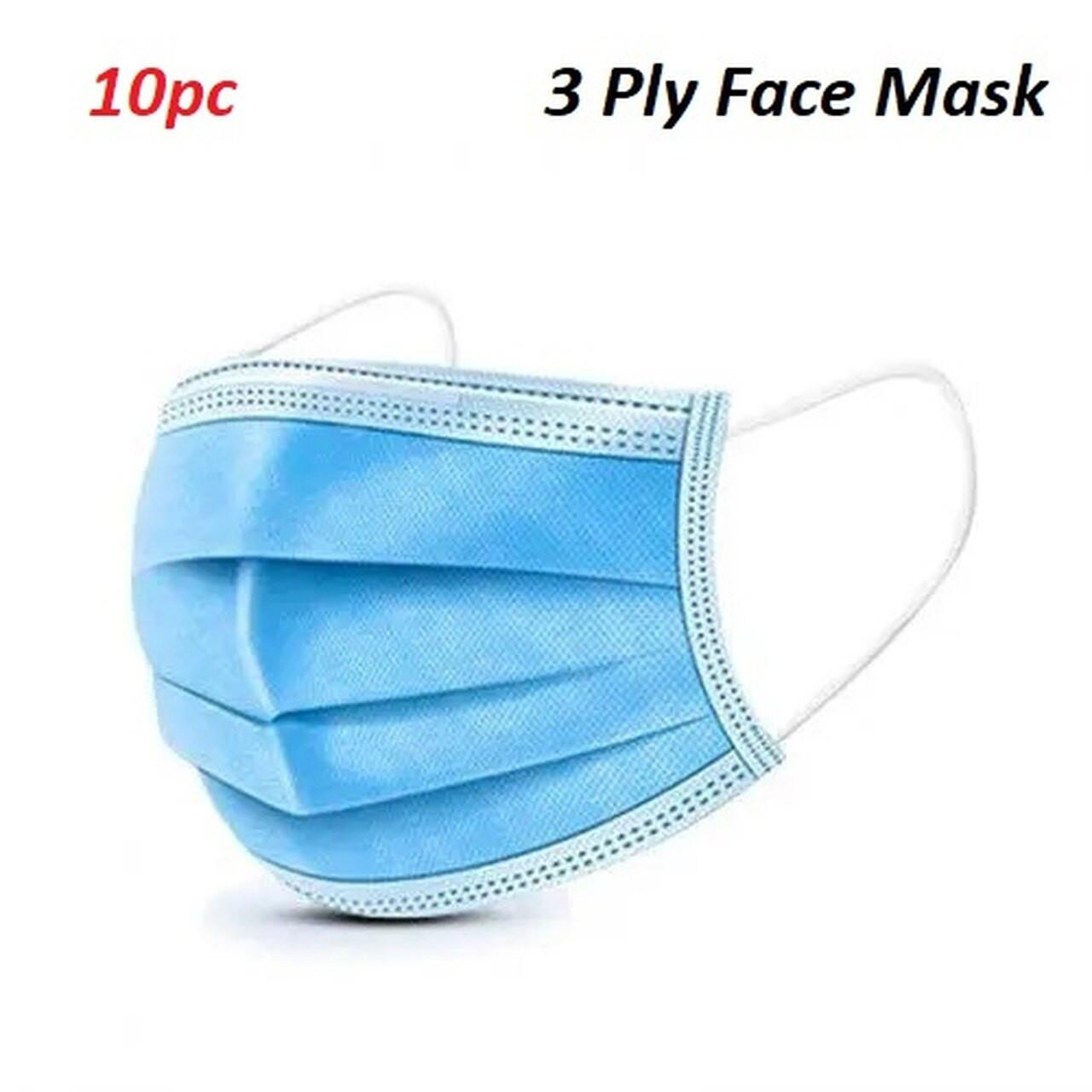 Buy cheap Eco Friendly Disposable Breathing Mask High Breathability Adjustable Quick Delivery from wholesalers
