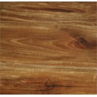 Buy cheap 72 Inches Length Wood Grain WPC Laminate Flooring from wholesalers