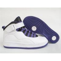 Buy cheap Sell d&g shoes,supra shoes,nike air max,supra shoes,jeans,t-shirts. from wholesalers
