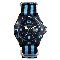 Buy cheap Intimes Newes Designer Wrist Watch (IT-057N) Nylon Band Japan Movt from wholesalers