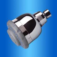 Buy cheap Paragon shower filter WMF1 from wholesalers