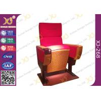 Buy cheap Arrangement Drawing Provided Ryman Auditorium Seating Design Standard For from wholesalers