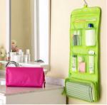 Buy cheap Travel wash gargle bag from wholesalers