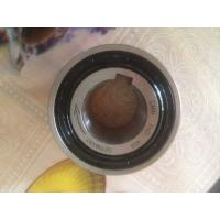 Wholesale one way bearing FND459 from china suppliers