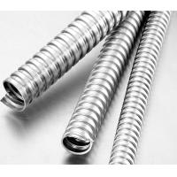 """Wholesale Water Tight Flexible Electrical Conduit 1/2"""" -10℃ ~ +80℃ Working Temperature from china suppliers"""