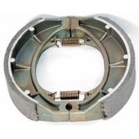 Wholesale Brake Shoe, Piston, Clutch, Supply All Motorcycle Parts from china suppliers