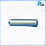 Buy cheap BS1363 Plug & Socket Gauge from wholesalers