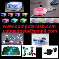 Buy cheap USB HUB USB2.0 HUB china manufacturer factory exporter from wholesalers