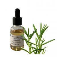 Buy cheap Herbal Daily Flavor Aromatherapy Massage Wormwood Green Tea Fragrance from wholesalers