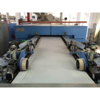 Wholesale Economic Plastic Coating Machine / Paint Coating Equipment Blade Coated from china suppliers